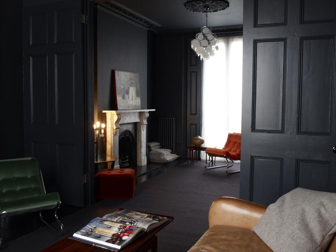 goedkoop slaapkamer idees – artsmedia, Deco ideeën