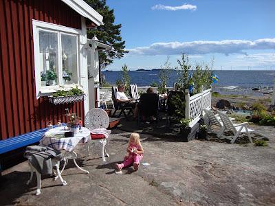 Jobba Hemifrn Uppsala - Vad för jobb hemifrn när man är hemma med barn?