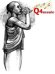 Q4music