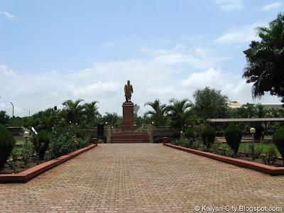 YCMOU Yashwantrao Chavan Maharashtra Open University