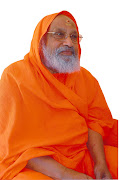 Many of Swami Dayananda Saraswati's lectures, talks and discourses have been .
