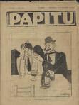 Papitu
