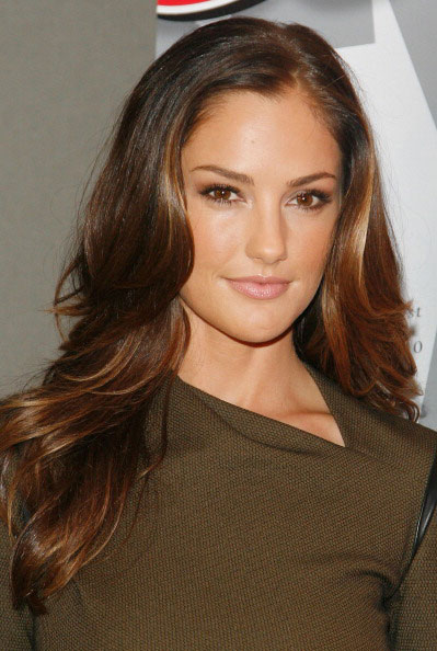 minka kelly, minka kelly latest pics, minka kelly latest photoshoot, minka kelly latest pictures, minka kelly latest latest photos