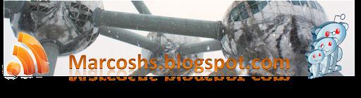 marcoshs@blogspot.com