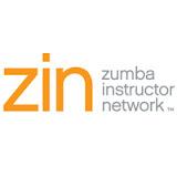 Zumba® Schedule