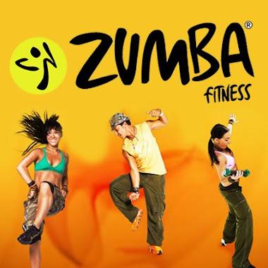 Zumba Website