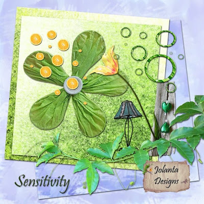 http://jolanta-mojapasja.blogspot.com/2009/08/sensitivity-by-jolanta-designs-freebie.html