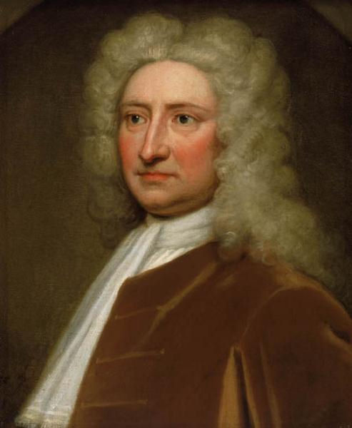 external image edmond_halley.jpg