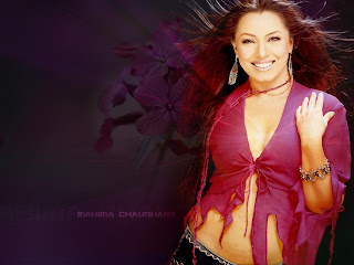 Mahima Chaudhury Hot Sexy Wallpapers Photos Pics Pictures Images Videos