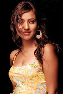 Neha Sharma Wallpapers Photos Pics Pictures Images Videos
