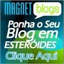 Curso Online MagNet Blogs