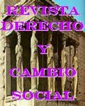 Revista Derecho y Cambio Social