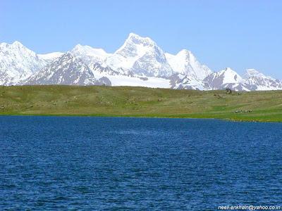 noname2 - Mountains Of Pakistan