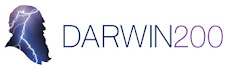 Centenario de Darwin