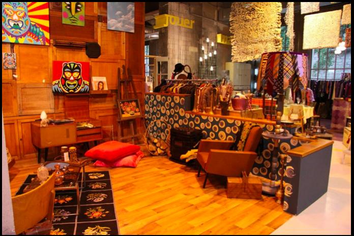 Questions réponses décoration maison couleurs murale meubles en pin mexicain