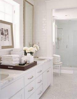 [bathroom+idea]