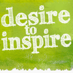 Desire To Inspire