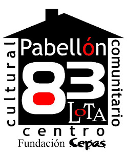 CC Pabellon83-Lota