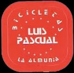 La mejor tienda de bicis de La Almunia