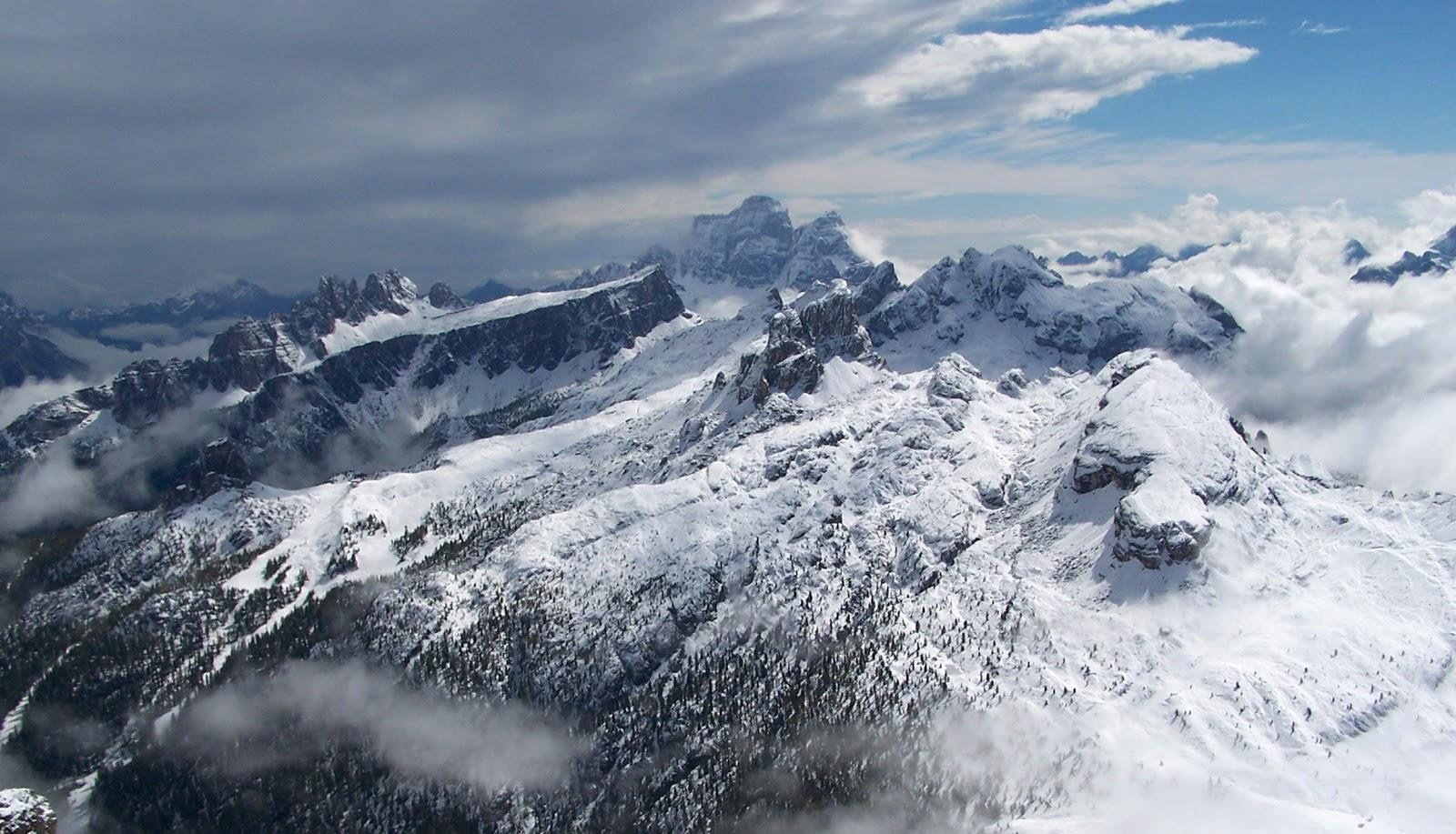 Cortina D Ampezzo Italy Travelling Ideas