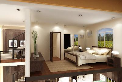 Interior Design Styles | Modern Interior Design and Decorating