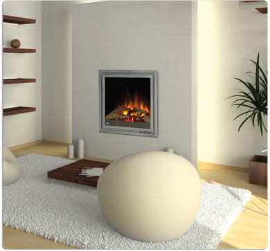 FIREPLACE DECORATING IDEAS - YAHOO! VOICES - VOICES.YAHOO.COM