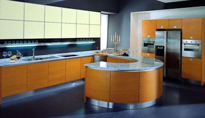 Luxury Kitchen Decor2 /></div><div class=