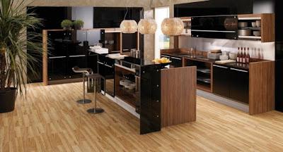 Luxury Wooden Kitchen Design Ideas2 /></div><div class=