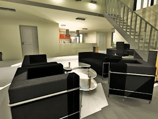 S Westerndirect Ca Learning Home Design Trends