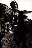 The Gazette - Scans - Arena Special [05-09] 13