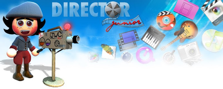 Director Junior