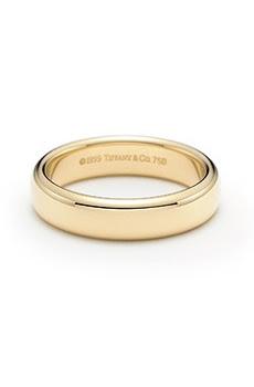invitaciones boda boda civil anillos boda