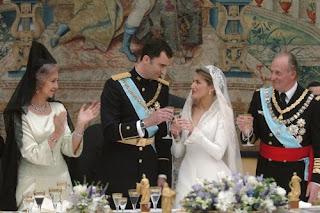 boda civil anillos boda vestidos boda
