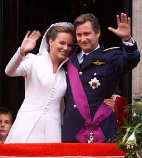 fotografos bodas fotos bodas bodas civiles
