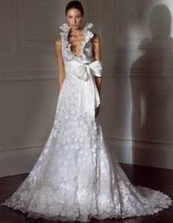 eventos bodas preparar bodas banquetes boda
