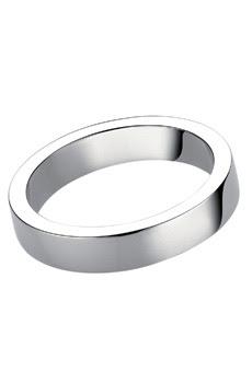 catering bodas lugares bodas organizar bodas