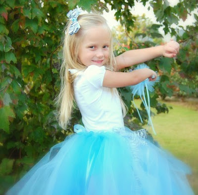 Wedding Flower Girl Dresses on Wedding Dresses And Wedding Reception Equipment  Flower Girl Dress
