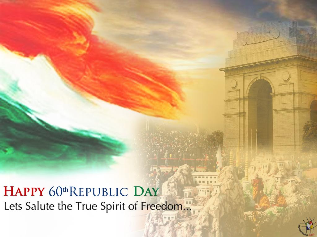 http://4.bp.blogspot.com/_iGv7v8GoNNc/TT6v9Ed04TI/AAAAAAAAAEg/UG_6959JXZY/s1600/republic-day-4.jpg