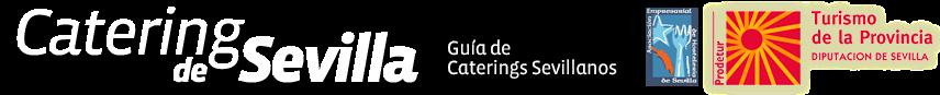 Catering de Sevilla