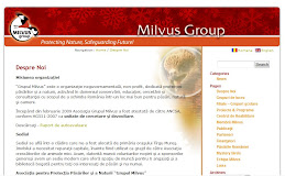 """MILVUS GROUP"""
