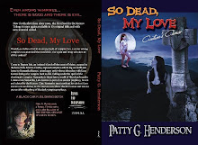 SO DEAD, MY LOVE Author's Choice Edition