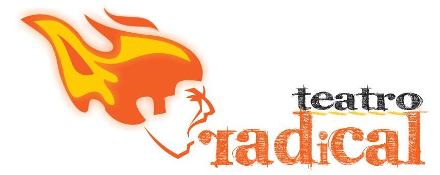 TEATRO RADICAL