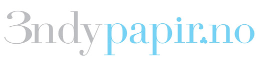 3ndypapir