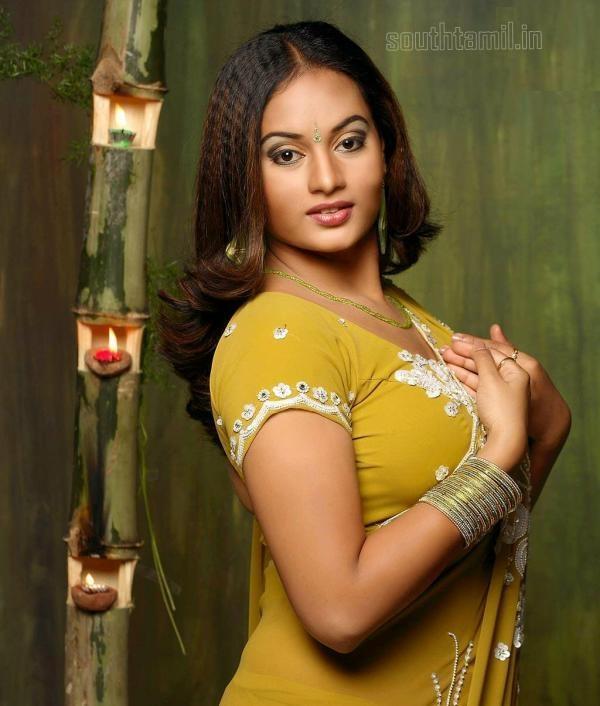 My Best Friend 2015 Hindi Sexy Movie Watch Online Full DVD Movie