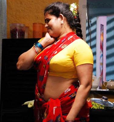 001-Actress-Kalyani.jpg (638×681)