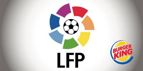 liga 3 fifa 2008 download