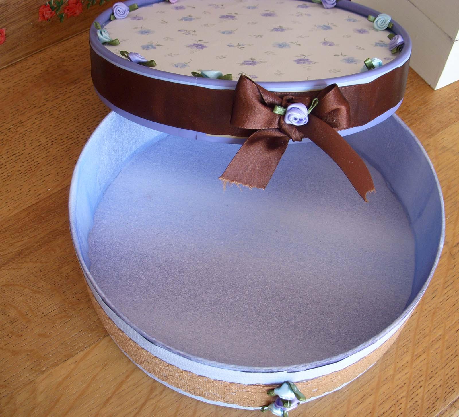 http://4.bp.blogspot.com/_iHhG4m9ecPQ/S__o-847zXI/AAAAAAAAAG0/0CpKiycrCfw/s1600/chocolate+box+2.JPG