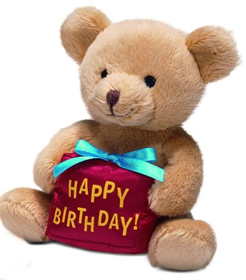 [Celebration+Bear+Happy+Birthday.jpg]