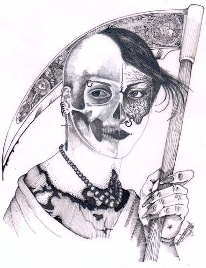 Guerra (de San Juan Evangelista)