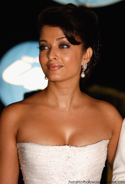 Salome arab porn star